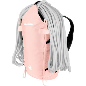 Mammut Trion 18 Backpack candy